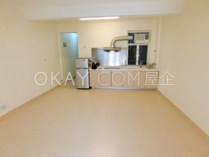 高街23號 - 物业出租 - 521 尺 - HKD 960万 - #318068