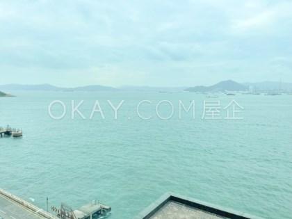 高逸華軒 - 物业出租 - 699 尺 - HKD 3.5万 - #38096