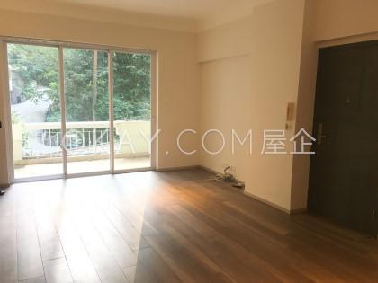 高雲大廈 - 物業出租 - 1373 尺 - HKD 5.8萬 - #294340
