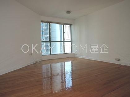高雲臺 - 物业出租 - 802 尺 - HKD 17M - #49835