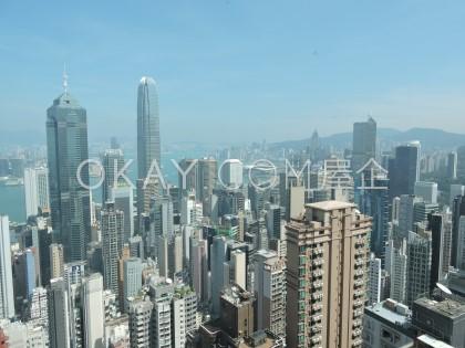 高雲臺 - 物业出租 - 802 尺 - HKD 2,500万 - #78792