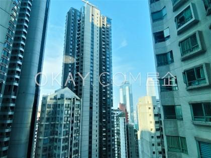 高雲臺 - 物业出租 - 802 尺 - HKD 3.6万 - #57385