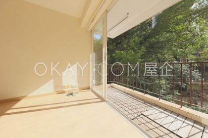 鳳凰閣 - 物业出租 - 915 尺 - HKD 1,980万 - #28083