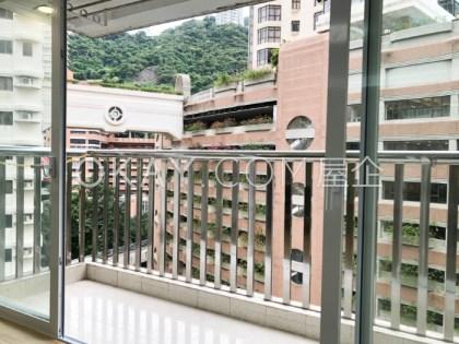 鳳凰閣 - 物业出租 - 915 尺 - HKD 3.8万 - #112253