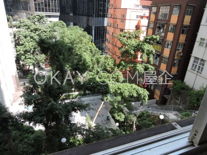 鳳凰閣 - 物業出租 - 1119 尺 - HKD 2,500萬 - #1545