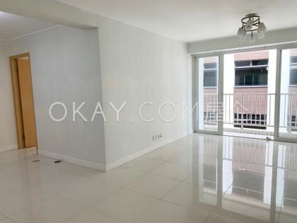 鳳凰閣 - 物業出租 - 1119 尺 - HKD 4.5萬 - #112258
