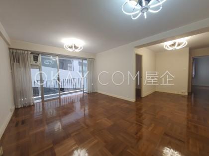 鳳凰閣 - 物業出租 - 890 尺 - HKD 33K - #3249