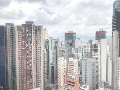鴨巴甸街28號 - 物业出租 - 407 尺 - HKD 1,880万 - #320326
