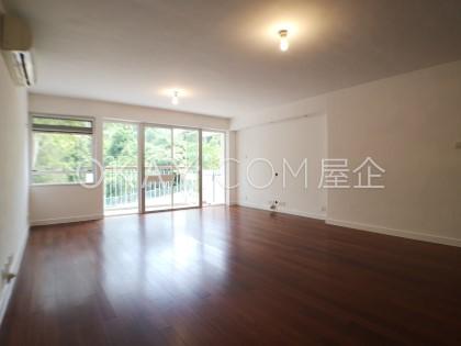 麒麟閣 - 物业出租 - 1657 尺 - HKD 68K - #24706