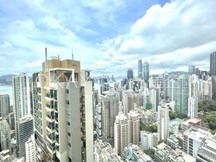 麗怡大廈 - 物業出租 - 510 尺 - HKD 2.9萬 - #75024