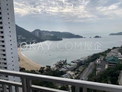 麗景園 - 物業出租 - 2576 尺 - HKD 1億 - #20461