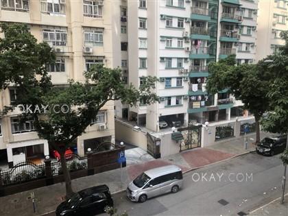 麗晶樓 - 物業出租 - 712 尺 - HKD 32K - #249355