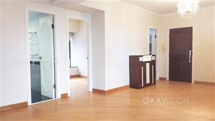 麗豪閣 - 物业出租 - 692 尺 - HKD 18.88M - #1243