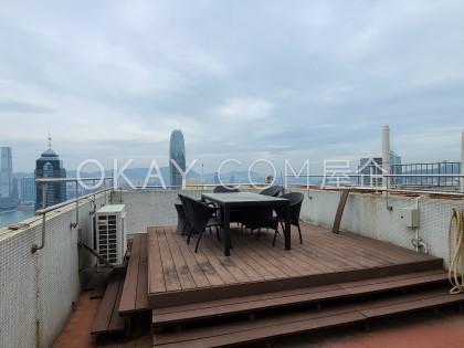 麗豪閣 - 物業出租 - 388 尺 - HKD 1,380萬 - #29803