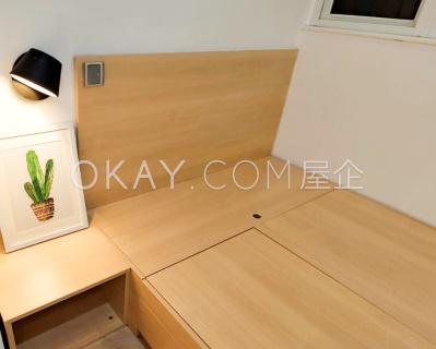 麗達大廈 - 物业出租 - 499 尺 - HKD 2.4万 - #366350