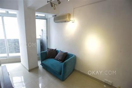 麗達大廈 - 物業出租 - 538 尺 - HKD 7.9M - #316300
