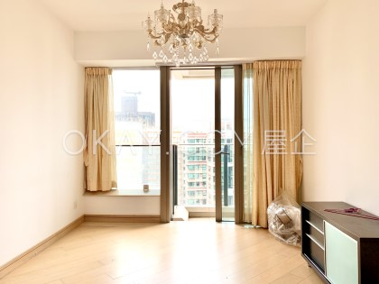 麥花臣匯 - 物業出租 - 555 尺 - HKD 10.5M - #386382