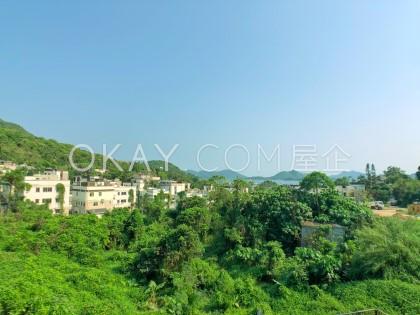 黃竹灣 - 物业出租 - HKD 2.2万 - #383432
