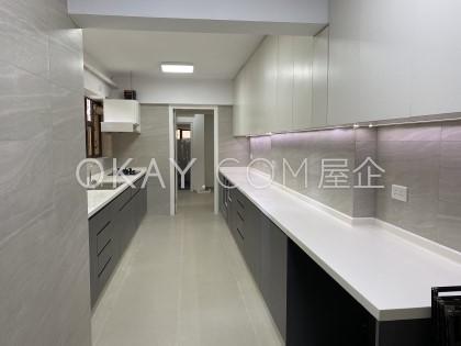 龍景樓 - 物業出租 - 2351 尺 - HKD 86K - #31186