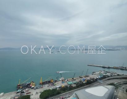 龍翔花園 - 物業出租 - 877 尺 - HKD 4.3萬 - #65689