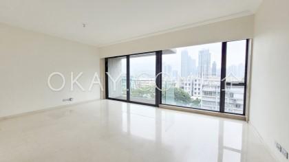 龍苑 - 物业出租 - 2102 尺 - HKD 11万 - #385512