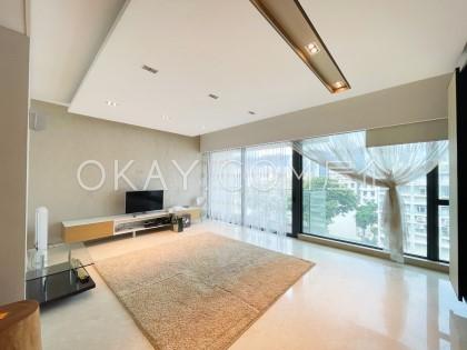 龍苑 - 物業出租 - 2102 尺 - HKD 7,800萬 - #396607