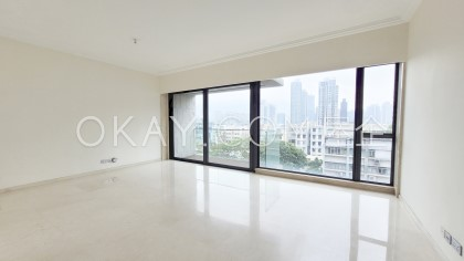 龍苑 - 物業出租 - 2102 尺 - HKD 11萬 - #385512