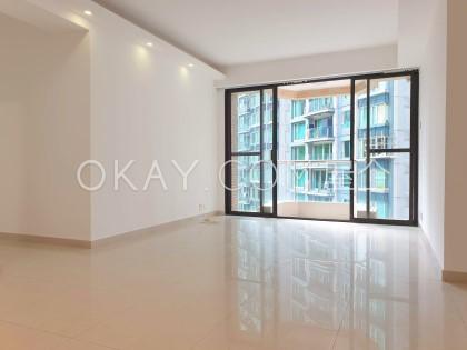 龍華花園 - 物业出租 - 962 尺 - HKD 43K - #20728