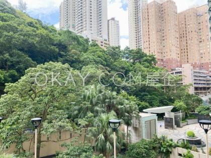 龍華花園 - 物业出租 - 976 尺 - HKD 4.3万 - #86179