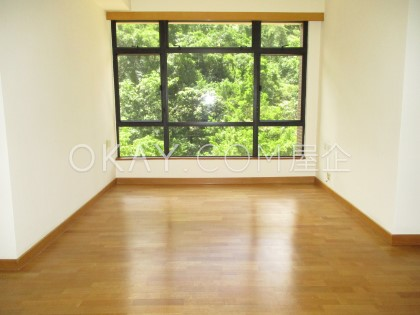 龍華花園 - 物业出租 - 694 尺 - HKD 3.7万 - #86282