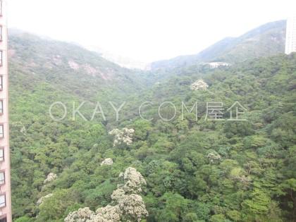龍華花園 - 物業出租 - 694 尺 - HKD 1,680萬 - #19723