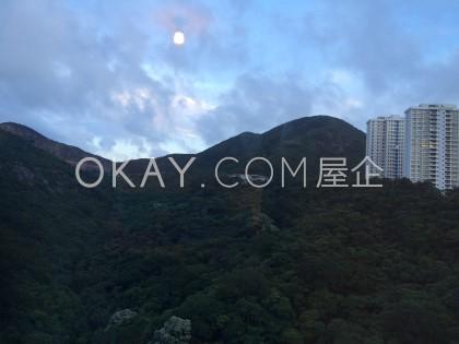龍華花園 - 物業出租 - 976 尺 - HKD 2,400萬 - #74905