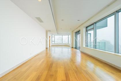 1 Homestead Road - For Rent - 2156 sqft - HKD 120K - #37251