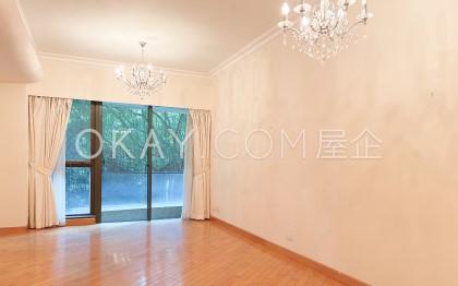 1 Po Shan Road - For Rent - 1031 sqft - HKD 60K - #37076