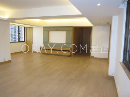 1 Robinson Road - For Rent - 1798 sqft - HKD 60M - #293583