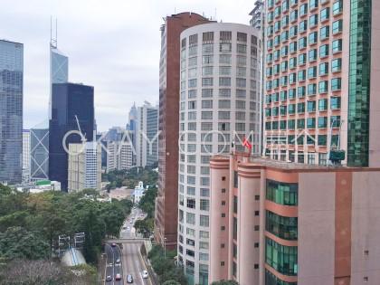 1 Robinson Road - For Rent - 2626 sqft - HKD 78M - #39449