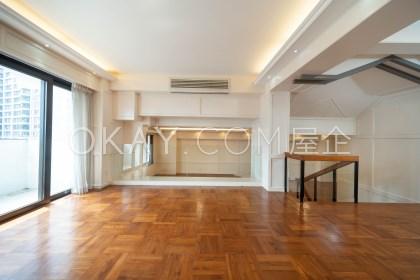 1 Robinson Road - For Rent - 2626 sqft - HKD 80M - #44242