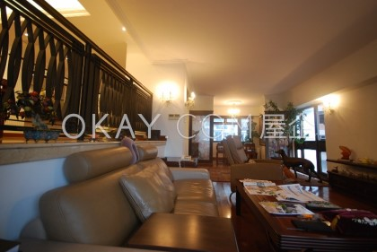 1 Robinson Road - For Rent - 2626 sqft - HKD 78M - #46103