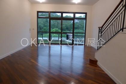 1 Shouson Hill Road East - For Rent - 2657 sqft - HKD 238M - #31958