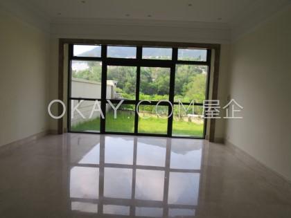 1 Shouson Hill Road East - For Rent - 2840 sqft - HKD 265M - #58134