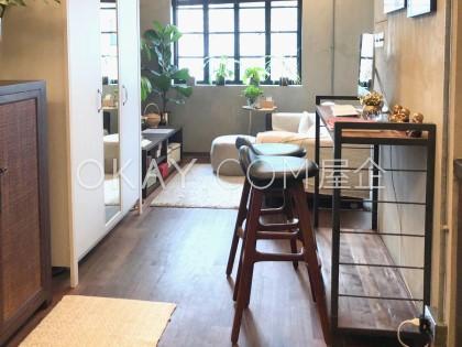 1 U Lam Terrace - For Rent - 355 sqft - HKD 20K - #305499
