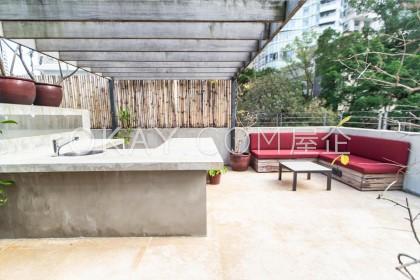 1 U Lam Terrace - For Rent - 579 sqft - HKD 23M - #366106