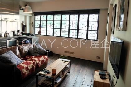 10-12 Gage Street - For Rent - 487 sqft - HKD 28K - #304895