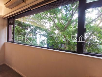 10-12 On Wo Lane - For Rent - HKD 19.5K - #249503