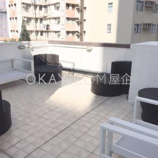 10-12 Shan Kwong Road - For Rent - 605 sqft - HKD 25K - #76564