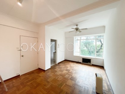 10-16 Pokfield Road - For Rent - 639 sqft - HKD 24K - #14946