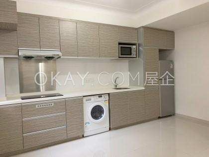10 Castle Lane - For Rent - 699 sqft - HKD 19M - #77473