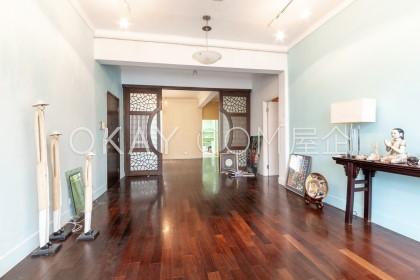 10 Green Lane - For Rent - 1706 sqft - HKD 35M - #39574