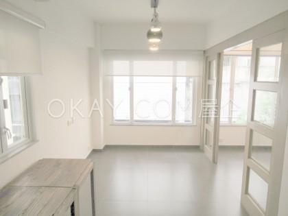 10 Prince's Terrace - For Rent - 342 sqft - HKD 20K - #292452