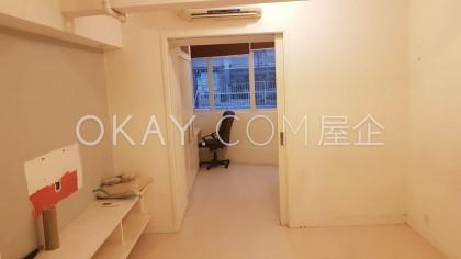 103-105 Jervois Street - For Rent - 580 sqft - HKD 24K - #252767